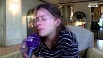 Roman Polanski : sa fille Morgane Polanski réalisatrice, comment son père la conseille (exclu vidéo)