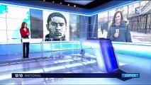 Otages français en Syrie : Mehdi Nemmouche mis en examen en France