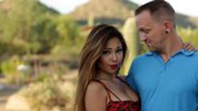 Watch 90 Day Fiancé: Before the 90 Days Season 4 Episode 16 {Tell All Part 1} Full Episode