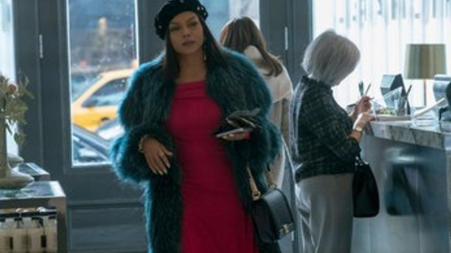 """Ep.07 : The Lady Doth Protest 