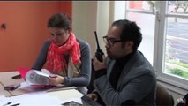 FUN MOOC : Gestion de crise - Session 5