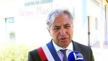 Pour Christian Amiraty, le maire de Gignac, il s'agit d'un accord ''gagnant-gagnant''.