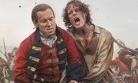 WATCH!!! - Outlander Season 3 Episode 11 Free (( Promo - Streaming  )) ~ Stream HD 1080p