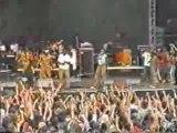 WARD21 WAYNE MARSHALL LIVE-REGGAE RAGGA DANCEHALL GOOD SOUND