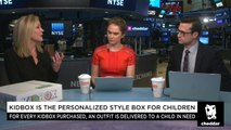 How Kidbox is Redefining the Retail Experience for Kids