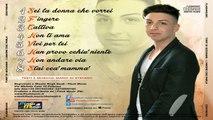 Tony Di Giovanni - L 'Amore che parla FULL ALBUM