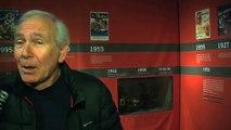 L'interview de Jo Barraco, figurant du film en 1963, alors âgé de 13 ans.