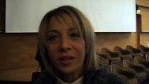 L'interview de Linda Bouchicha, adjointe au maire déléguée à la Jeunesse.