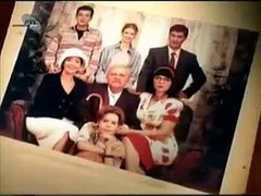 Porodicno Blago 29 epizoda