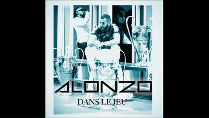 Alonzo - Dans le jeu