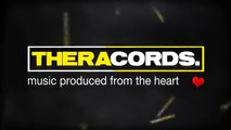 Hellraiser & Satyriasis Grindhouse Theme (Break Fast in Mexico Rework by Hellraiser) (THER