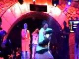 Nokia Hiphop Vs Electro Dance