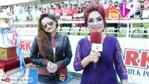 BPL 2017 | Jannatul Ferdous Pia | BPL PRESENTER COMPETITION | BPL Live Streaming Cricket Match Viral