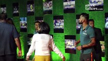 Indian Cricket Teams Reaction On Sachin Movie - MS Dhoni, Virat Kohli, Yuvraj Singh,R Ashwin