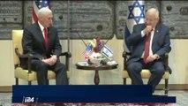 تقرير: القوات الأمنية الاسرائيلية تواصل التحقيق في عملية نابلس