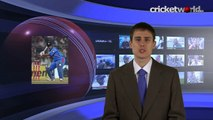 Cricket Video - Dhoni, Tendulkar Rested For West Indies ODIs - Cricket World TV