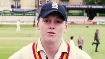 Edgbaston 2005? First Ashes Victory? Winning At The WACA? Heather Knights Top 3 Ashes Mom