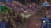 Anno 2070 Gameplay FR - Découverte et lets play dun des meilleurs jeux de gestion