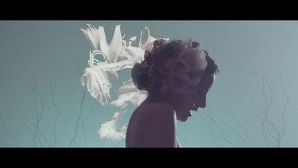 Denise Rosenthal - Cabello De Angel