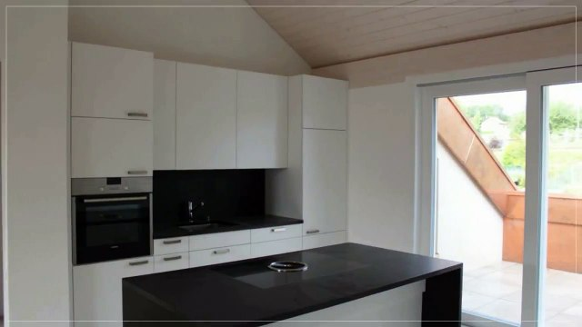 A louer - Appartement - Apples (1143) - 4.5 pièces - 125m²
