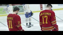 Why Do You Do It - Ferris State Hockey