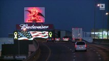 Budweiser Is No Longer One of the United States' Top Three Favorite Beers