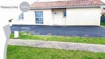 A vendre - Maison/villa - ST MARTIN DE HINX (40390) - 4 pièces - 100m²