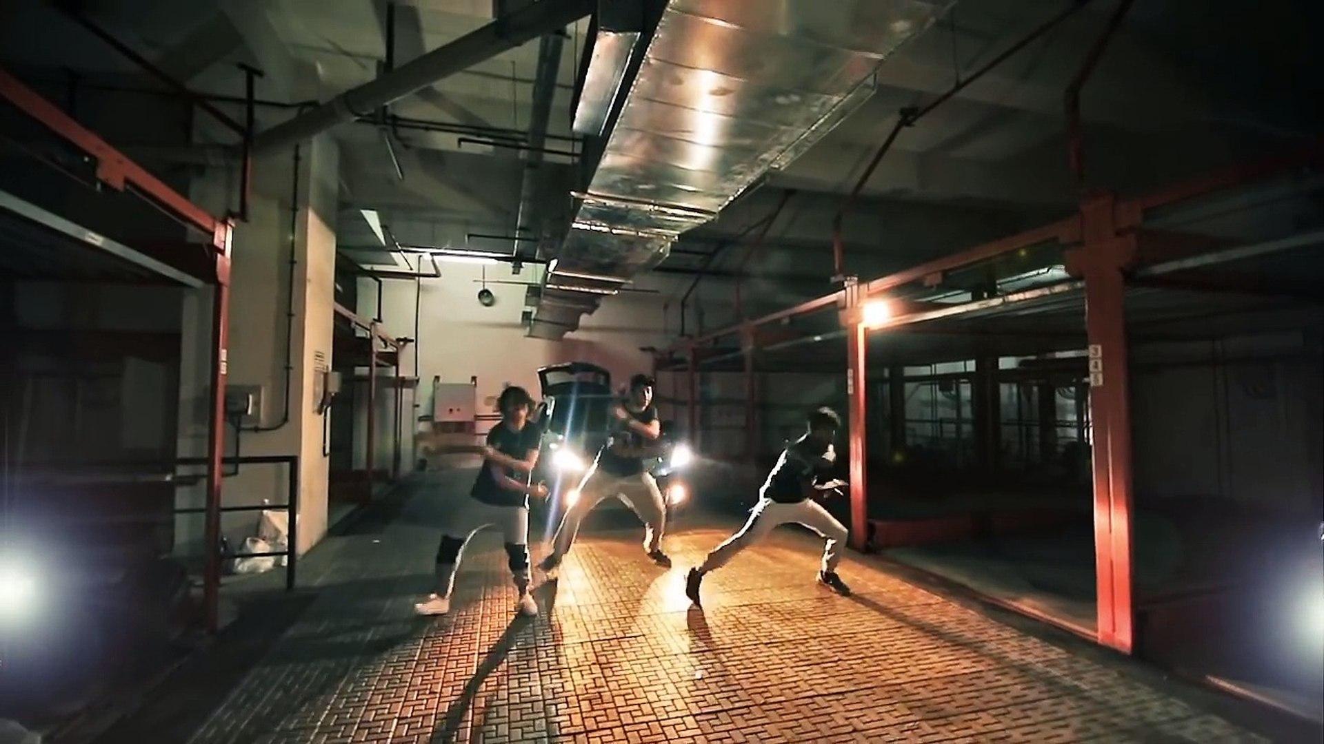 KEEP DANCING - WORLD DANCE DAY VIDEO - PARESH SHIRODKAR  - MOTIVATIONAL SHORT FILM