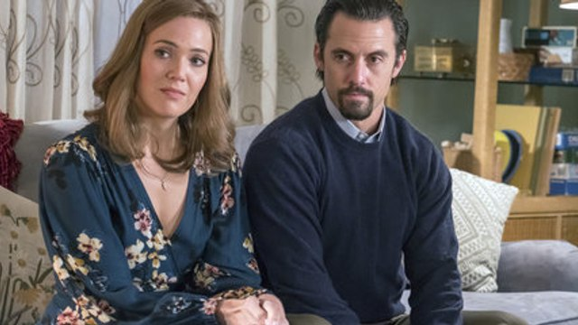 This Is Us Season 5 Episode 12 ( NBC ) Premiere