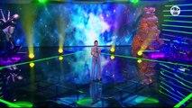 Caliope canta 'Nunca voy a olvidarte' _ Final _ La Voz Teens Colomb