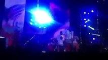 Saad Lamjarred - Festival Casablanca 2013 | سعد لمجرد - مهرجان الدار البيضاء