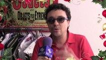 Andrés Cepeda _ Trivia de Navidad _ La Voz