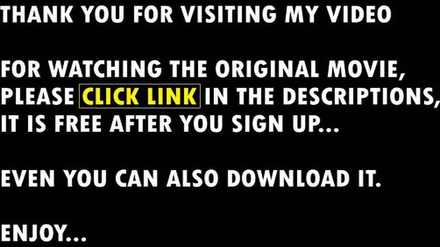 Ink Master Season 10 Episode 6 : Streaming ... Free - PrimeWire ?? (English Subtitle ⋆ Usad)