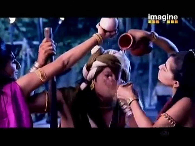 Chandragupta Maurya Episode 79