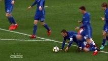 Full Highlights Dinamo Zagreb 1-0 Shakhtar Donetsk Dinamo Zagreb 1-0 Shakhtar Donetsk