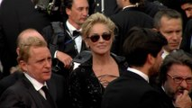 The Stars' Best Kept Secrets: Sharon Stone
