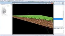 33 3D Game Engine Tutorial: Core Engine System - video