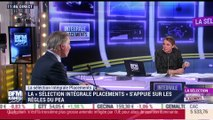 Sélection Intégrale Placements: Vallourec pourrait intégrer prochainement le portefeuille - 24/01