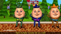 Humpty Dumpty Nursery Rhyme - 3D Animation English Rhymes for children Humpty Dumpty Nursery Rhyme - 3D Animation English Rhymes for children Humpty Dumpty Nursery Rhyme - 3D Animation English Rhymes for children Humpty Dumpty Nursery Rhyme - 3D Animation