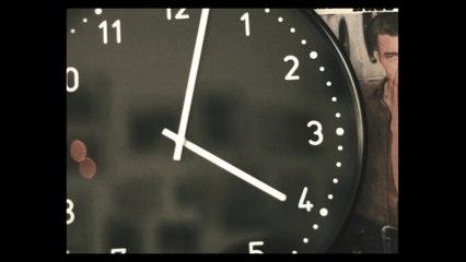 Beltrami - Le quattro del mattino