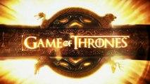 Official Season 7 Updates & Predictions - Game of Thrones Season 7 (Spoilers)