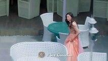 Heart Touch Whatsapp Status video 30 Sec sad Emotional status of Tu Ghar Aja Pardeshi-SR Creation