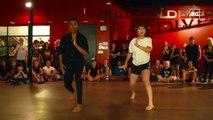 1MILLION Dance Studio Most Viewed Videos - MOST POPULAR VIDEOS OF 1M