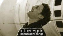 Top Nu Jazz Acid Jazz Bossa Music - Burt Bacharach tribute