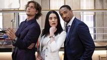 Criminal Minds Season 10 Episodes 22 - video dailymotion