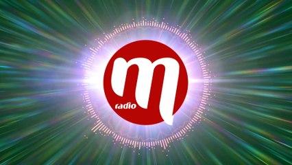 Campagne pub TV M Radio