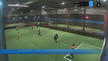 Equipe 1 Vs Equipe 2 - 24/01/18 15:53 - Loisir Villette (LeFive) - Villette (LeFive) Soccer Park