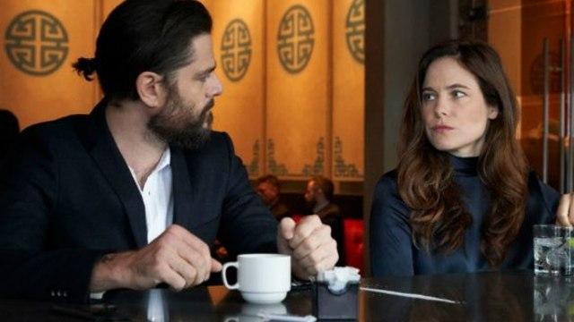 Mary Kills People ~ Season 2 Episode 5 (S02E05) Watch Full Online HD