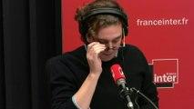 Le Masque et la plume critique Jérôme Garcin - Le Sketch, Par Jupiter !