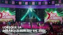 The Voice 7 : Zazie et Florent Pagny brouillés, une émission les avait fâchés